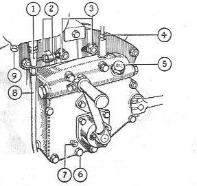 7 pin plug to 4 seven prong round plug wiring diagram